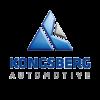 kongsberg_automotive_logo